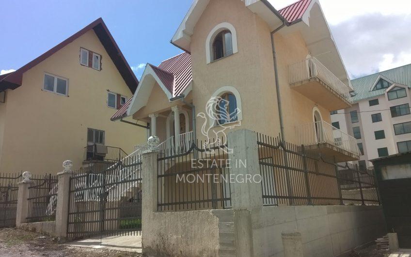 Žabljak'da 156m² Satılık Müstakil Ev