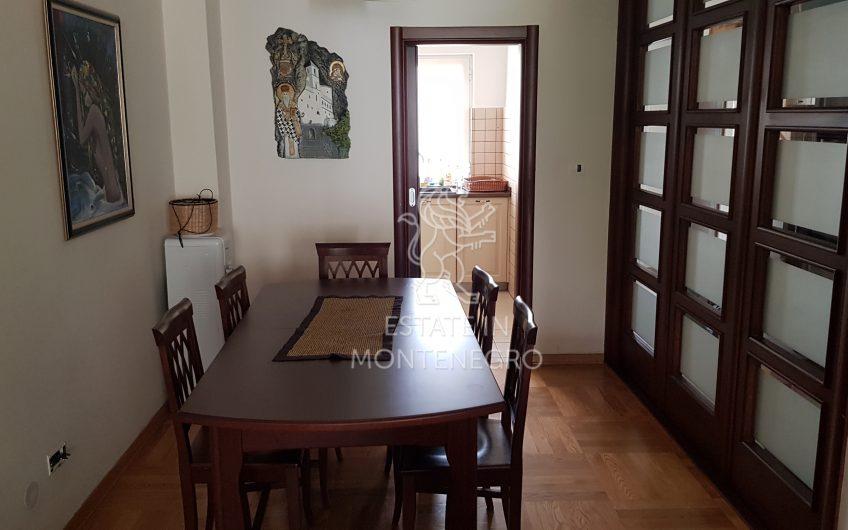 Budva'da 154m² Satılık Müstakil Ev